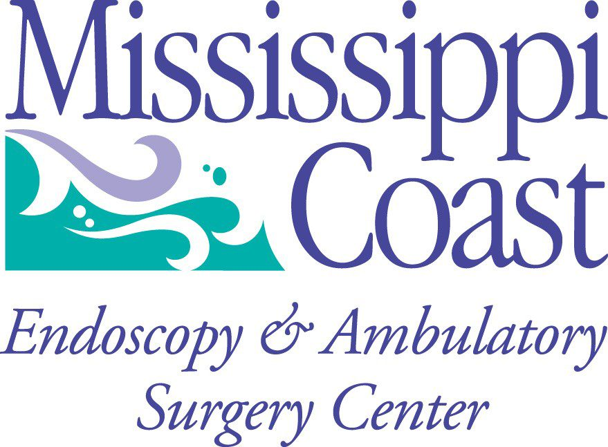 Mississippi Coast Endoscopy & Ambulatory Surgical